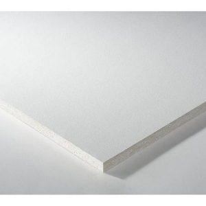 تایل ۶۰*۶۰ معدنی AMFتاپیک پرایم ( SK)