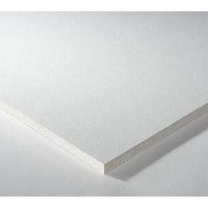 تایل ۶۰*۶۰ معدنی AMF- تاپیک پرایم(vt-s-15f)