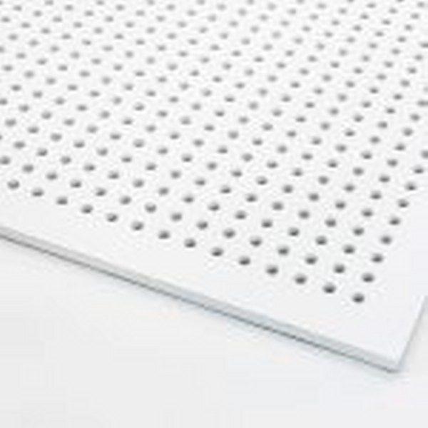 پانل آکوستیک و تصفیه کننده هوا کنافCleaneo standard square 8.18Q
