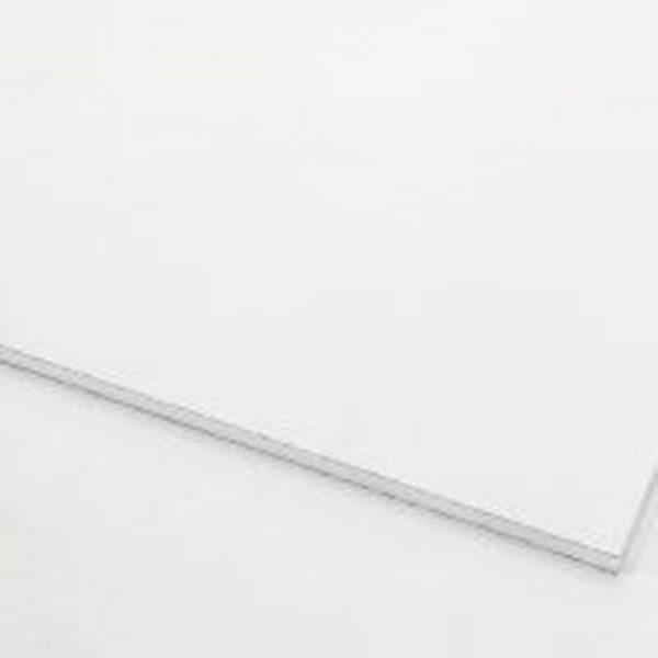 تایل گچی مقاوم در برابر رطوبت روکش PVC