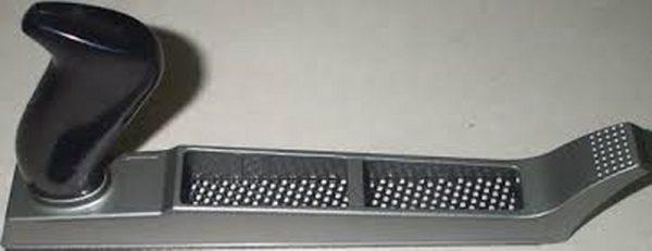 تیغه رنده فلزی پانل(۲۵۴*۴۱)