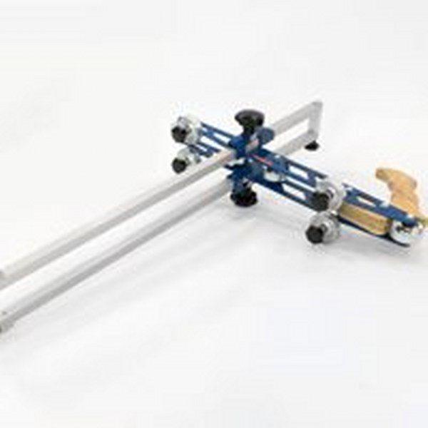 دستگاه برش دستی پانل(آلمانی)