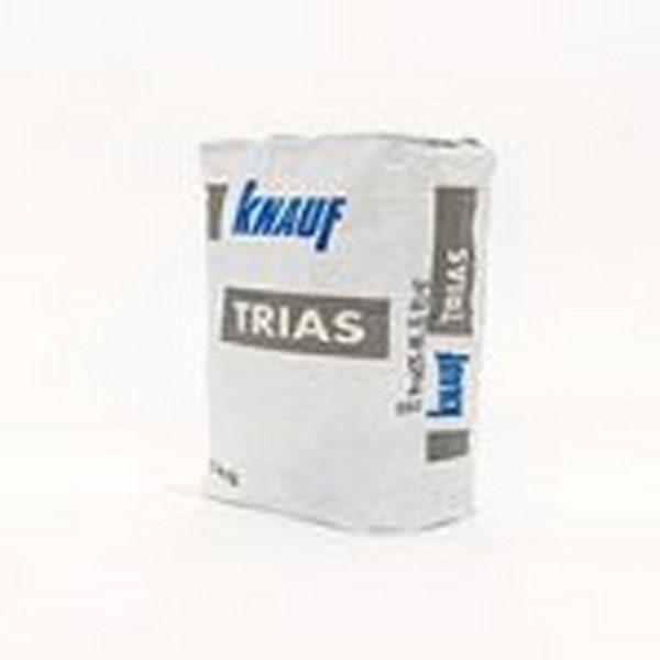 بتونه درزگیری Trias(مخصوص Cleaneo Random Plus)