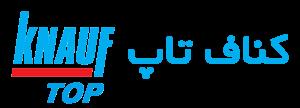 سایت مرجع دکوراسیون ایران -