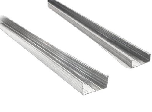 مقاطع-فولادی پروفیل